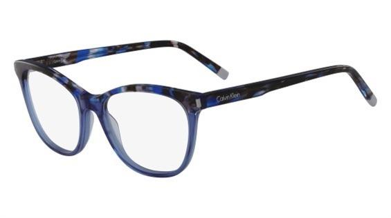 Armação De Óculos Calvin Klein Ck5975 435 54-17 140 - R  479,00 em ... 29e0be36c4