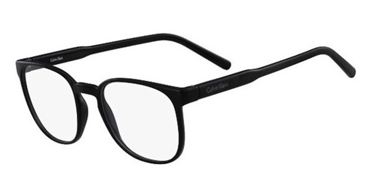 8fa5b6bc68264 Armação Óculos De Grau Calvin Klein Ck5993 001 - R  518
