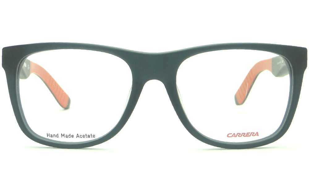 Carregando zoom... óculos carrera armação. Carregando zoom... armação para  óculos de grau carrera ca 8814 5rn masculina 297e3da8c2