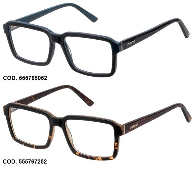 Armação Para Oculos De Grau Colcci 5557 - Garantia Colcci - R  449 ... 3421080862