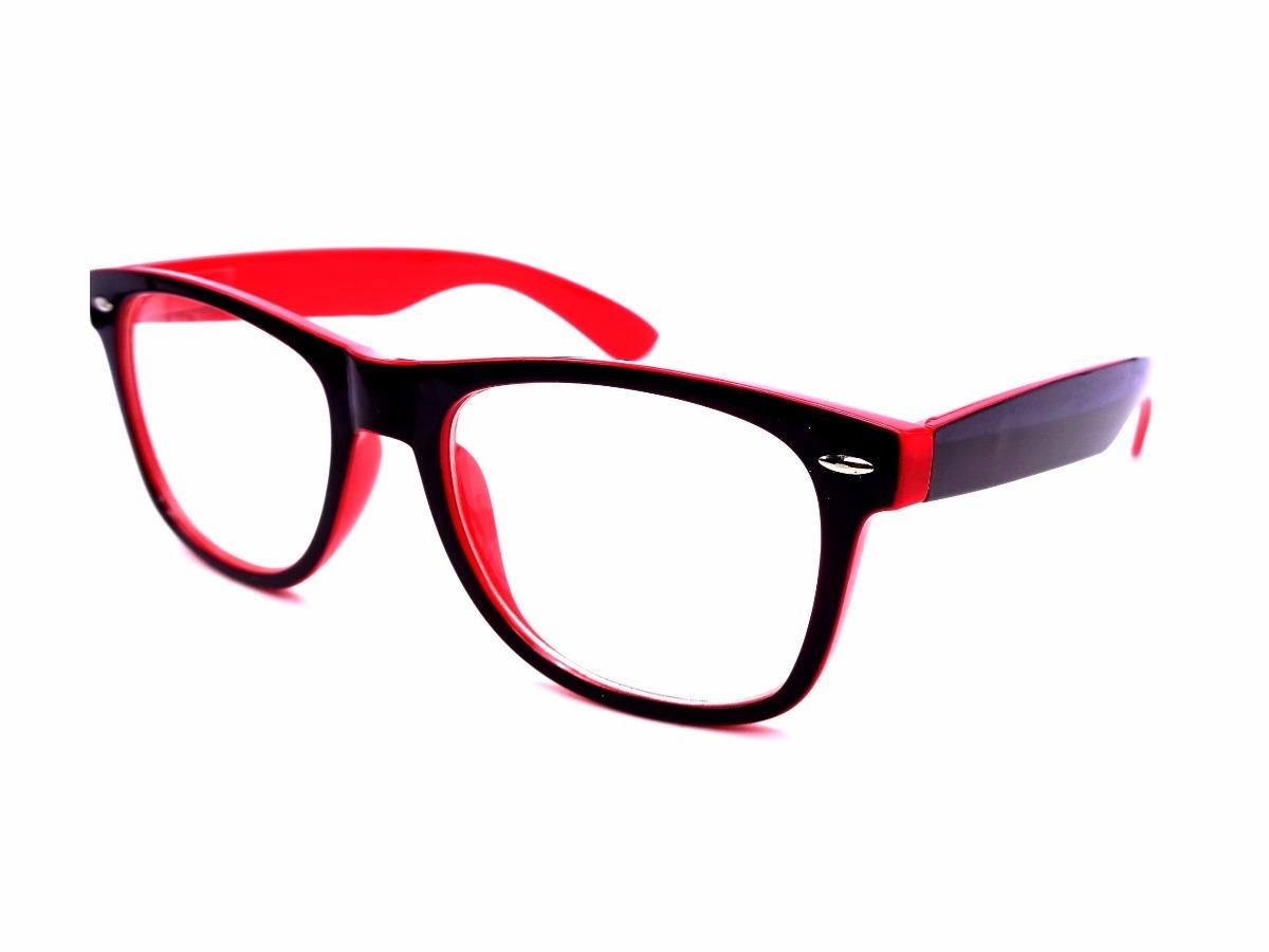 ef34ba9200303 armação óculos colorida adulto geek lentes sem grau m18931. Carregando zoom.