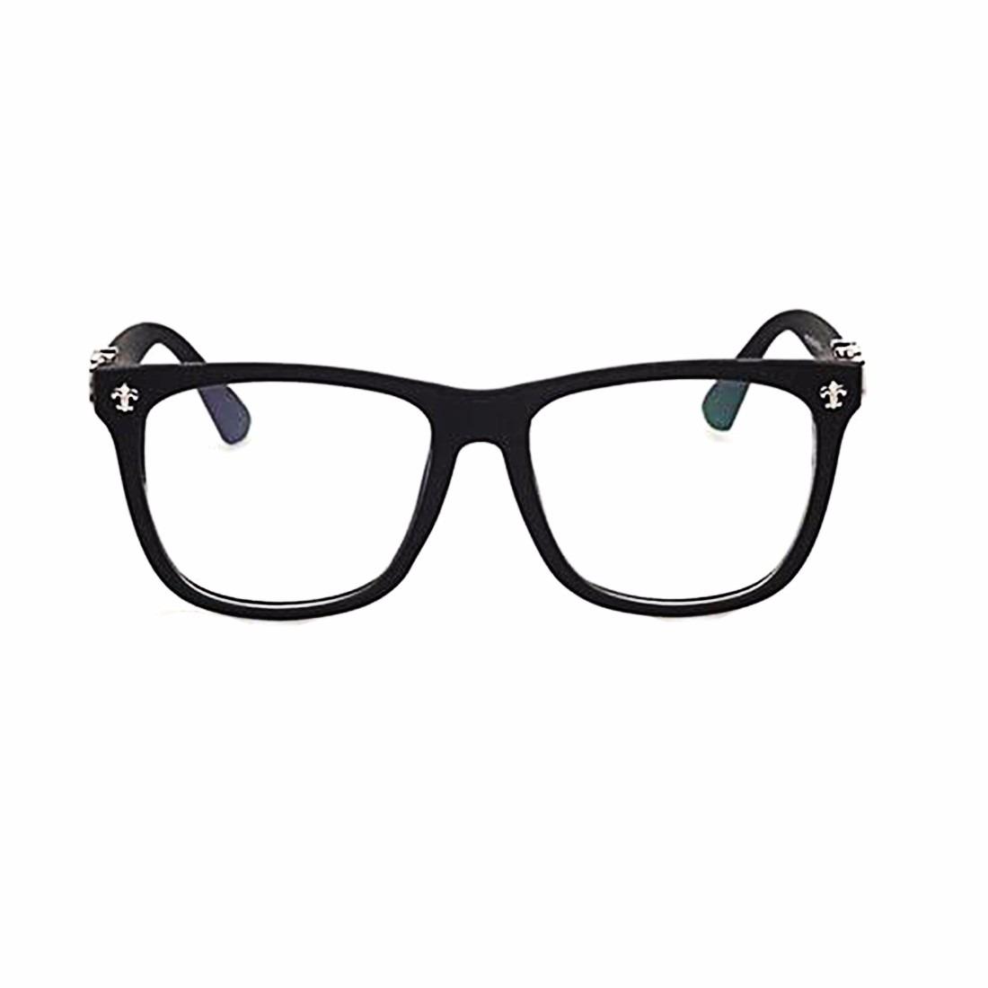 ae8f22e46f63d armação óculos d grau acetato quadrado feminino masculino br. Carregando  zoom.