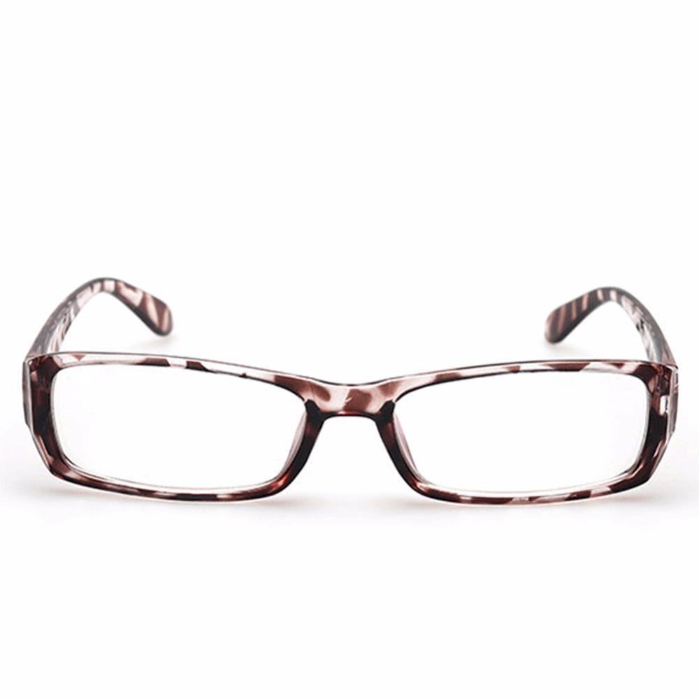 eba17cf0c4138 armação óculos d grau acetato quadrado masculino feminino be. Carregando  zoom.