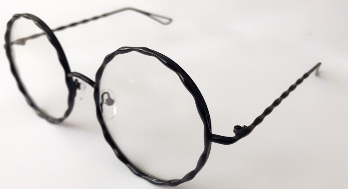 00d16044f armação óculos de grau 9918 redonda feminino masculino. Carregando zoom.