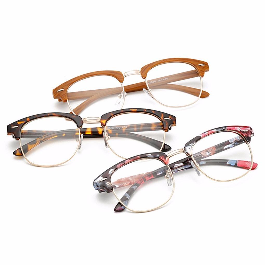d0a6e712c armação óculos de grau acetato floral masculino feminino bs1. Carregando  zoom.