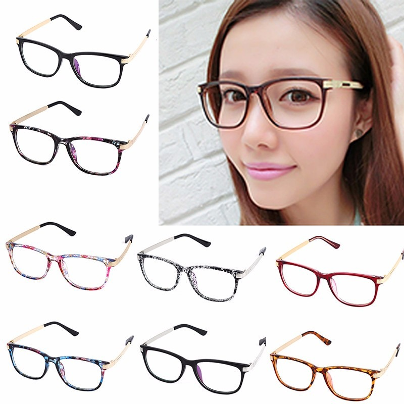 0dcf72d57f2da armação óculos de grau - acetato quadrada grande feminino. Carregando zoom.