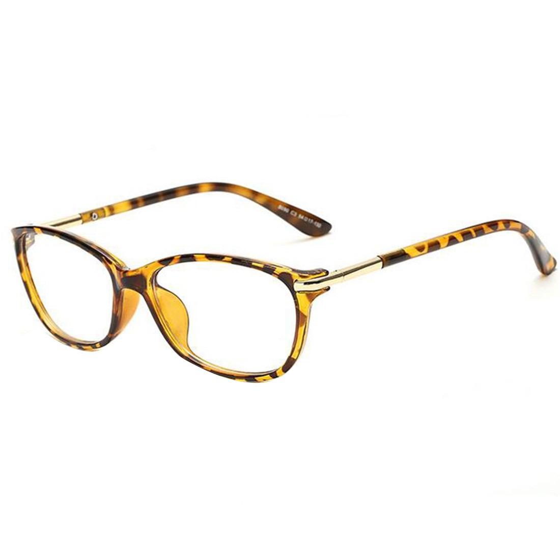 631812ba62458 armação óculos de grau - acetato quadrado novo feminino bc. Carregando zoom.