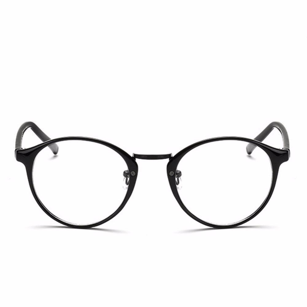 armação óculos de grau acetato redondo masculino feminino ga. Carregando  zoom. 62312307a2