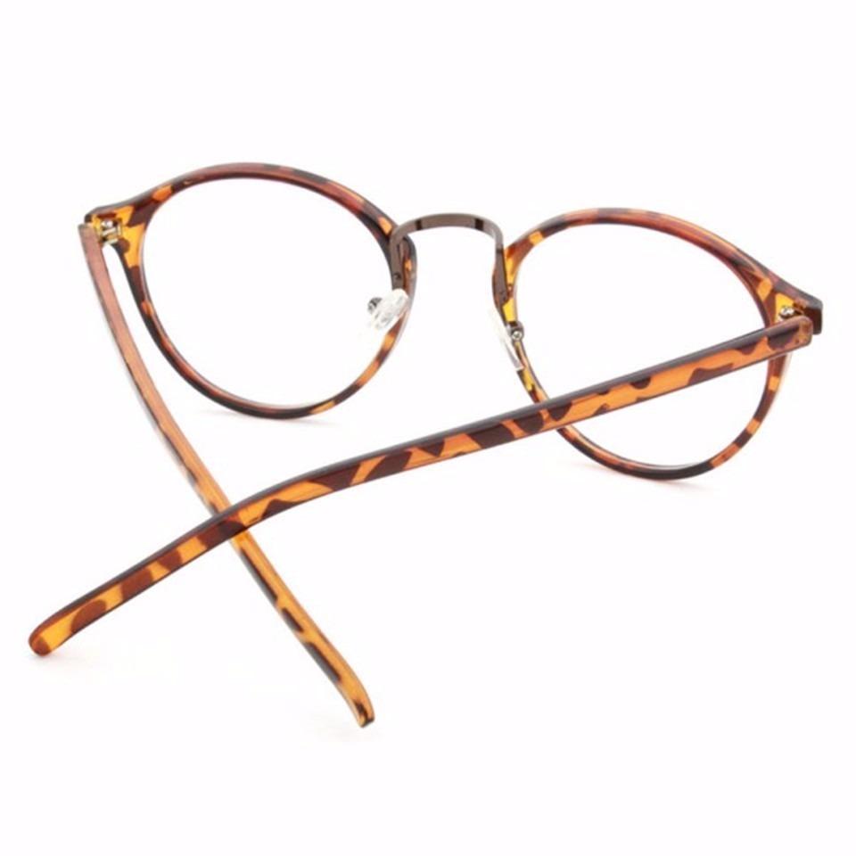 1d7d1f2946fb1 armação óculos de grau acetato redondo masculino feminino ga. Carregando  zoom.