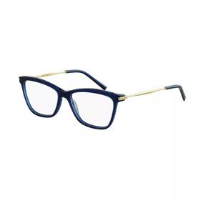 a6ddd3674 Oculos Grau Ana Hickmann Ah6264 T01 De - Óculos no Mercado Livre Brasil