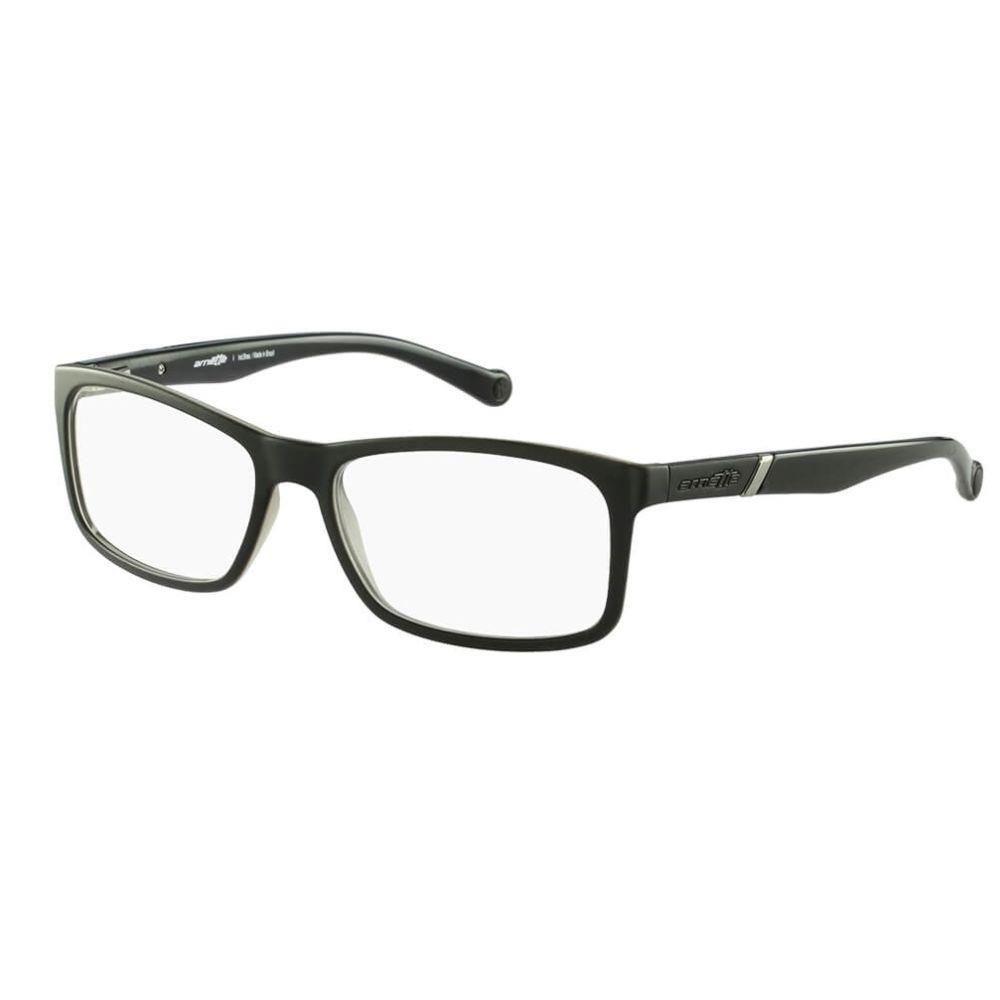 7909c72c3 Armação Óculos De Grau Arnette An7089l 2216 - R$ 229,00 em Mercado Livre