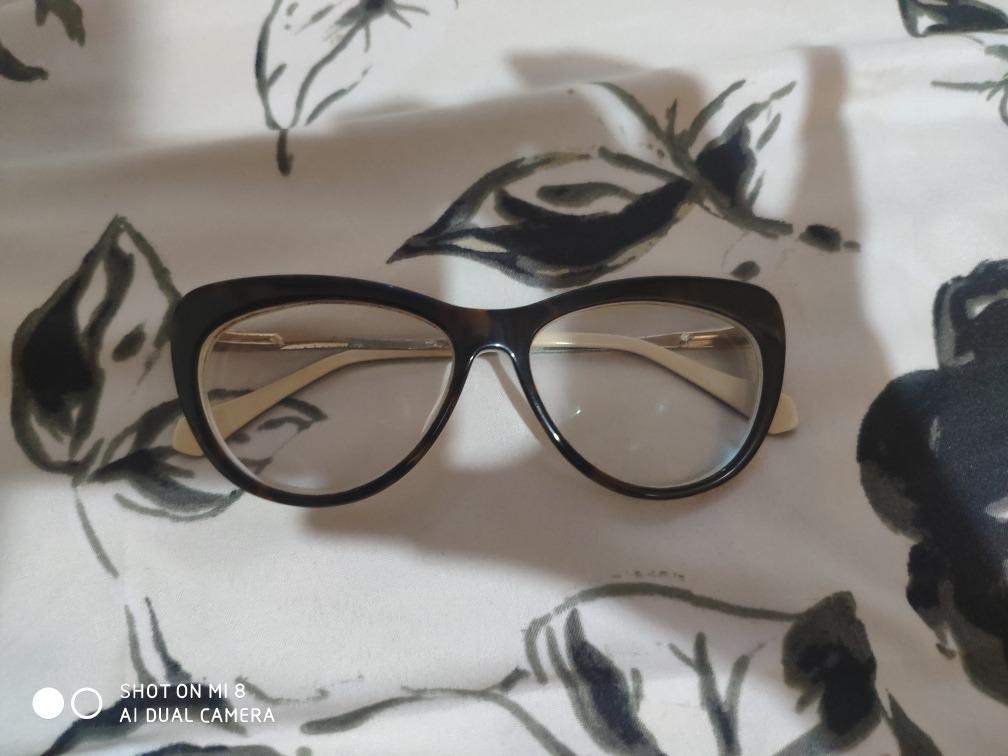 e0a4b97e9 armação oculos de grau barato usado bom estado feminino. Carregando zoom.