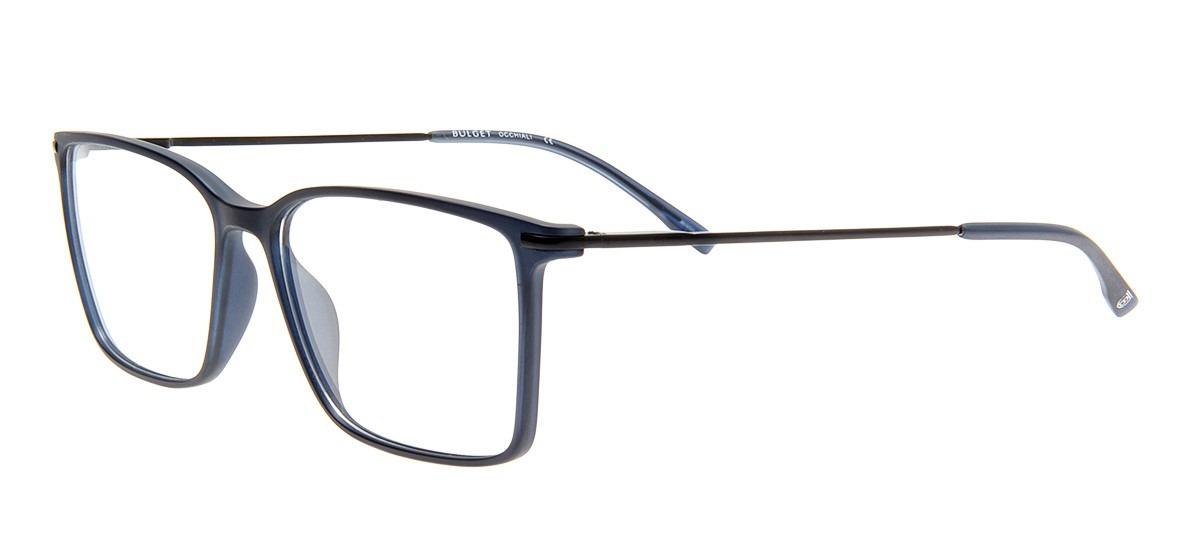 d5ffe7627 Armação Óculos De Grau Bulget Masculino Bg4097 T01 - R$ 223,90 em ...
