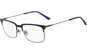 09b2630a1 Oculos Masculino Quadrado De Sol Calvin Klein - Óculos no Mercado ...