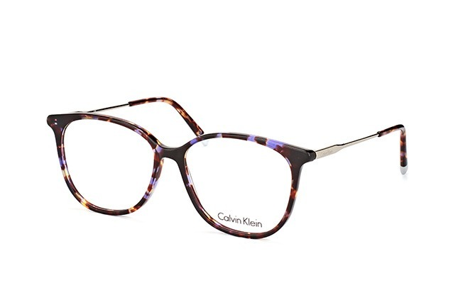 38c0d076f5dd7 Armação Óculos De Grau Calvin Klein Ck5462 222 - R  438
