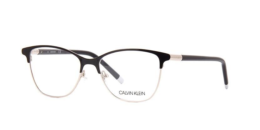 8c2096255556f armação óculos de grau calvin klein ck5464 001. Carregando zoom.