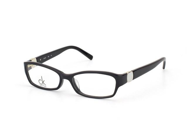 148fa98624174 Armação Óculos De Grau Calvin Klein Feminino Ck5678 001 - R  249