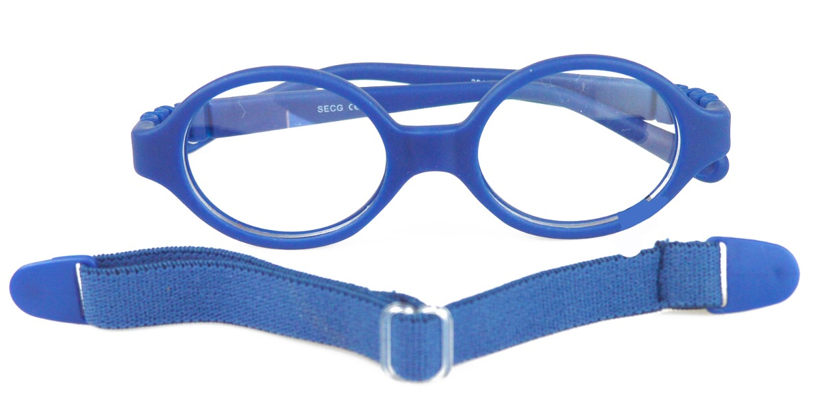 eaff909c7 armação óculos de grau crianças bêbê infantil 0-2 tr90. Carregando zoom.
