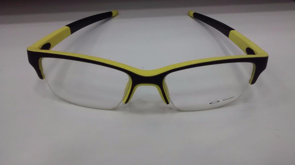 8315edadb9bab armação oculos de grau crosslink - varias cores frete gratis. Carregando  zoom.