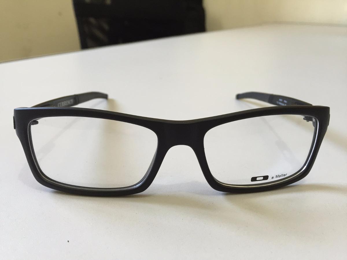 armação óculos de grau currency varias cores envio imediato. Carregando  zoom. 3612ce84fb