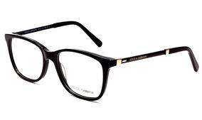 b5c384703 Carmim Eyewear Gold White Nota Dolce Gabbana - Óculos no Mercado ...