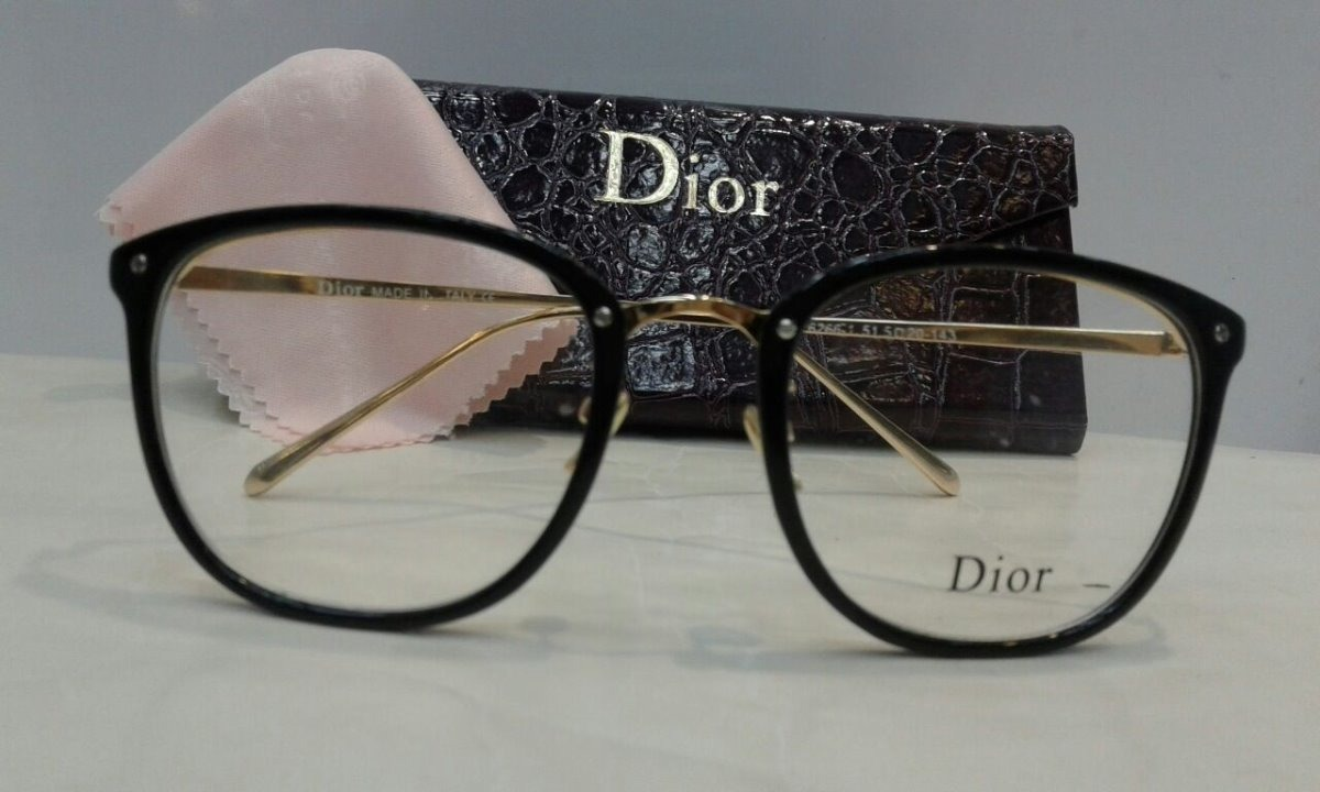 ebaa622a8 armação óculos de grau dior 5120 importado original + frete. Carregando  zoom.