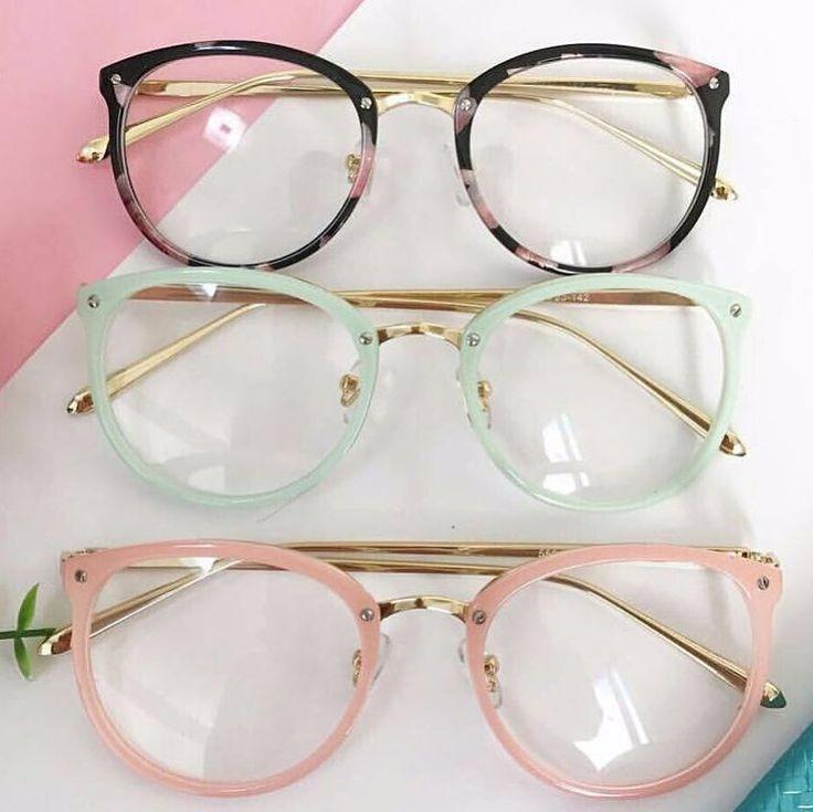 7fbaa50f2fb Armação Óculos De Grau Dior Feminino Redondo + Brinde! - R  119