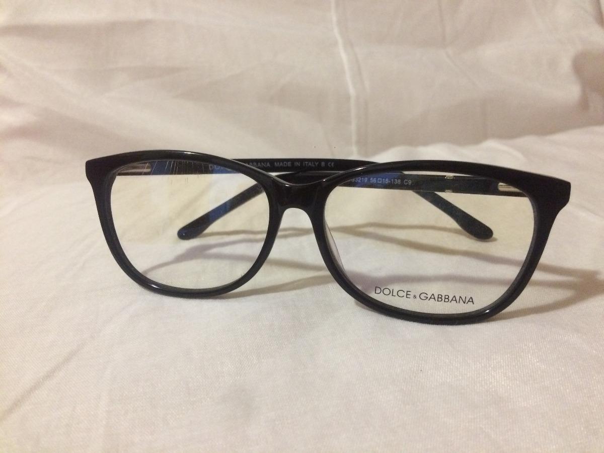 e848328e86c4b armação óculos de grau dolce gabbana réplica. Carregando zoom.