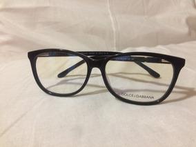 ce6410c13 Oculo Grau Replica - Óculos no Mercado Livre Brasil