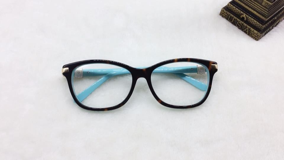 armação óculos de grau fem quadrado grande promoção a003. Carregando zoom. 035f131c8a
