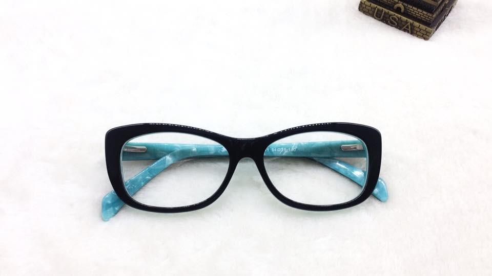 armação óculos de grau fem quadrado médio promoção a035. Carregando zoom. cb44db66ae