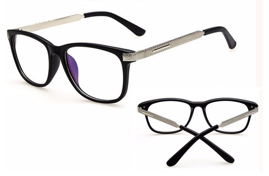 fdc08e244d848 armação óculos de grau feminina metal acetato retrô vintage. Carregando zoom .
