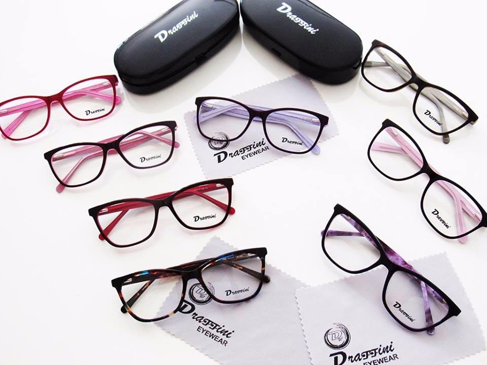 5b26d30f2a0ff armação óculos de grau feminino acetato barato. Carregando zoom.