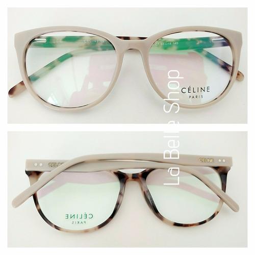 1b48219fdabfe Armacao Oculos Grau Comprar Usado No Brasil 119 Armacao Oculos