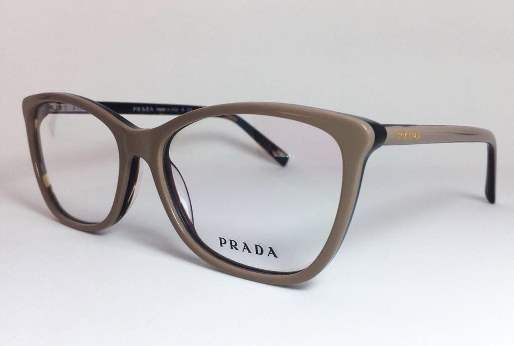 f77d8bc9f8203 Armação Oculos De Grau Feminino Acetato Frete Gratis - R  149,00 em ...