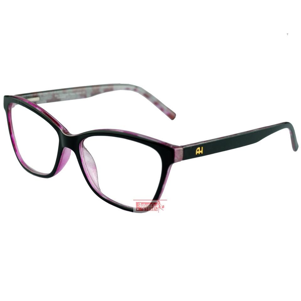 3beb57bda armação oculos de grau feminino acetato gatinho barato 6197. Carregando  zoom.