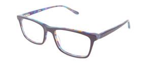 380591470 Oculo Gatinho Barato - Óculos no Mercado Livre Brasil