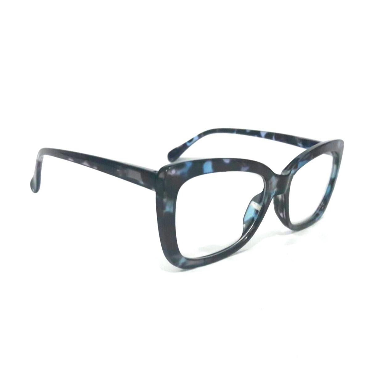 2dfc691e1a48d armação óculos de grau feminino acetato gatinho retro xm2061. Carregando  zoom.