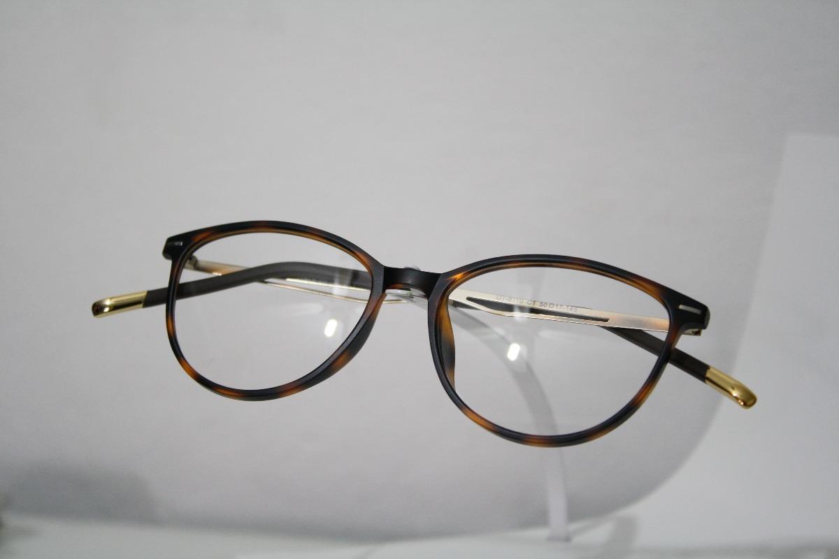 c4aec079a1556 armação óculos de grau feminino acetato metal gatinha leve13. Carregando  zoom.