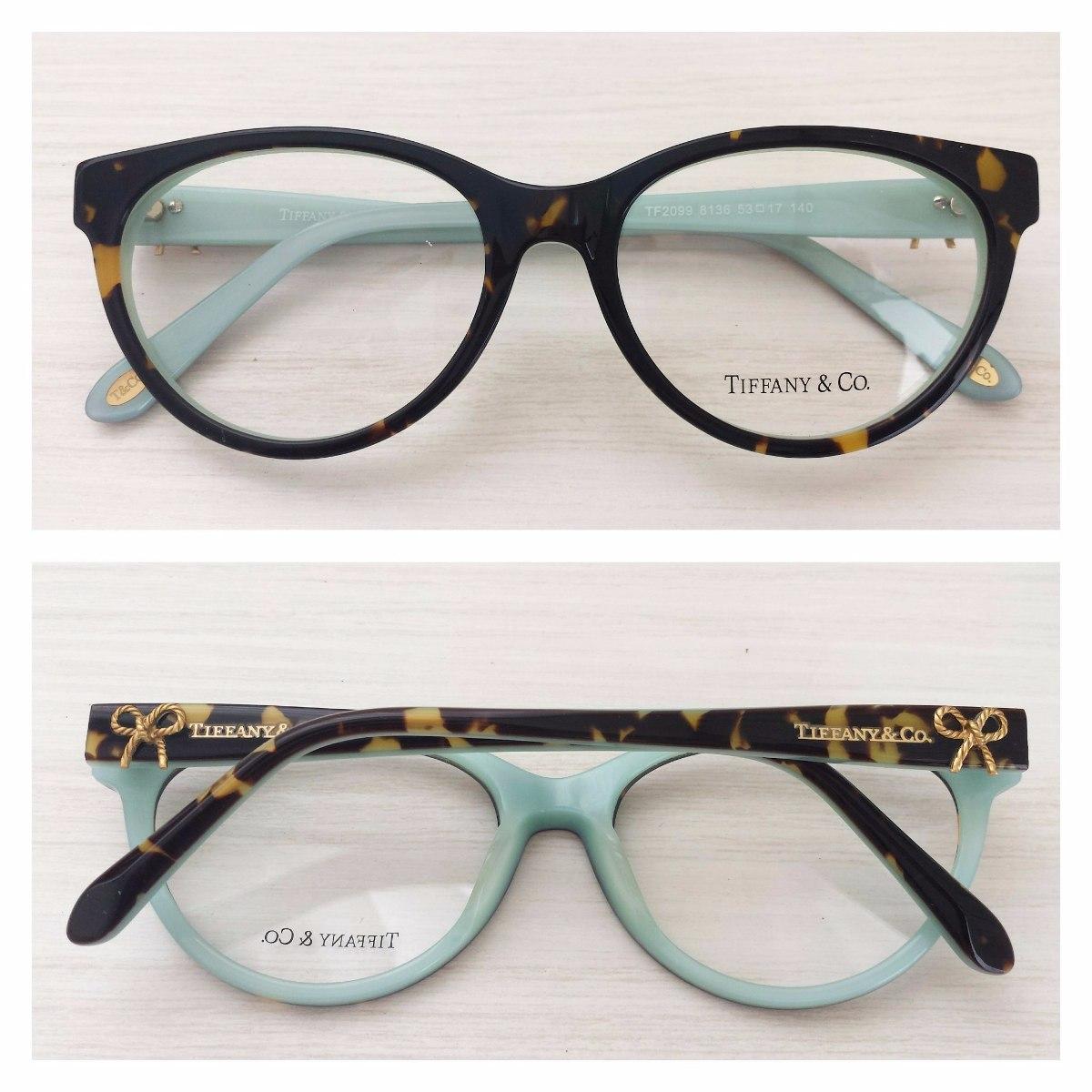 441bb448a0663 Armação De Oculos De Grau Oakley Feminino   Les Baux-de-Provence