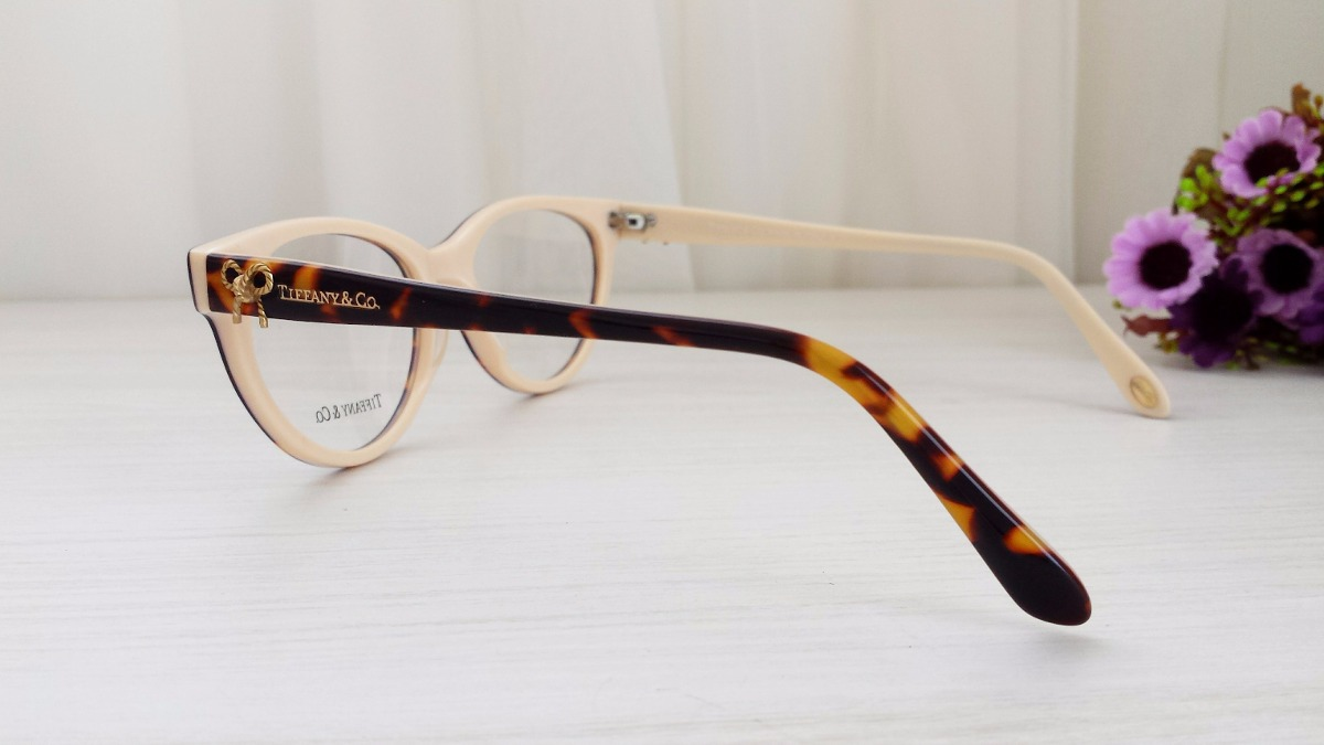 e221e2d7fa11d Oculos Hb Supersonic Mercado Livre
