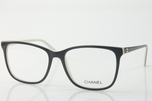 3967bc219 Armação - Óculos De Grau Feminino Chanel 3341 - R$ 81,69 em Mercado ...