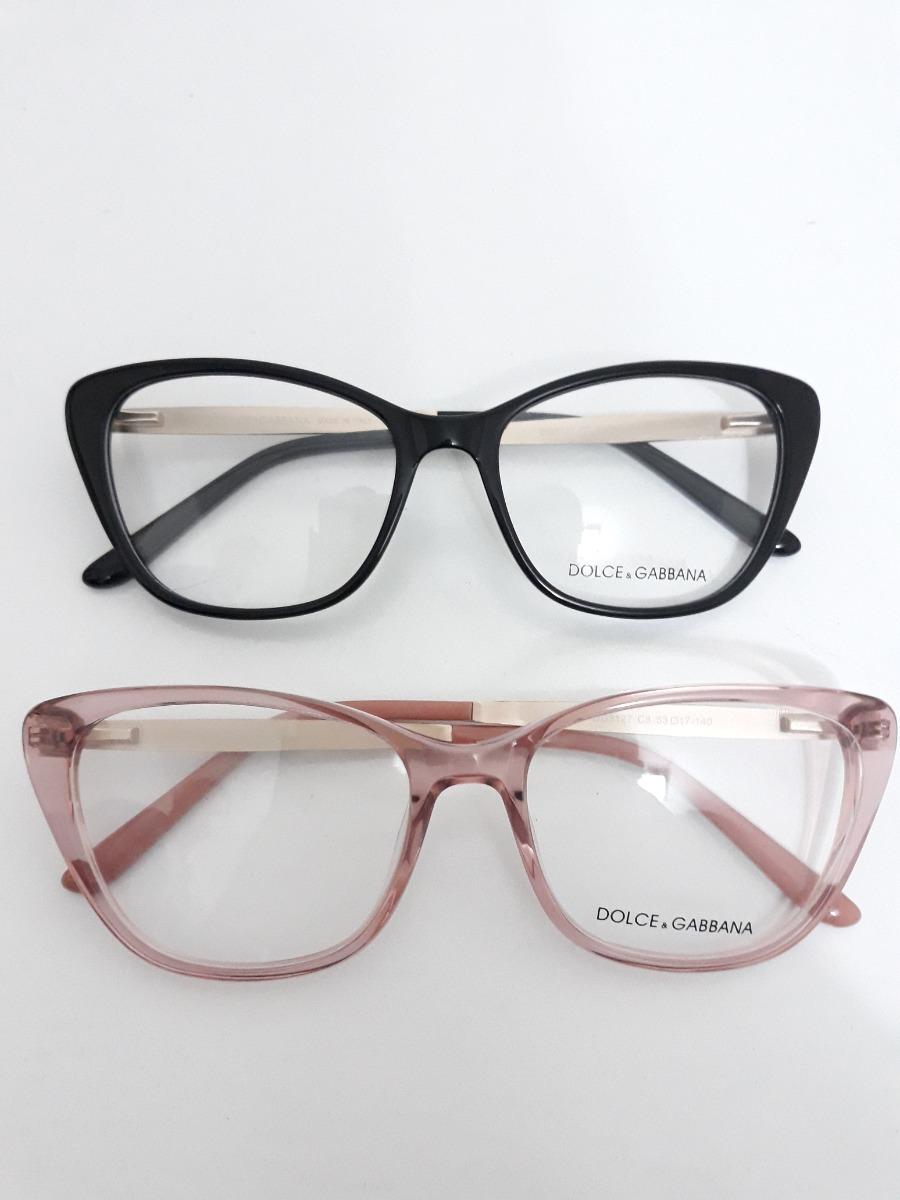 armação oculos de grau feminino dior acetato frete gratis. Carregando zoom. 8f2fc9bb1a
