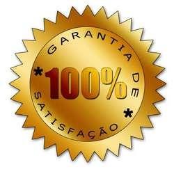 8552b29f3bb7d Armação Óculos De Grau Feminino Gatinho Marc Jacobs Perola - R  120 ...