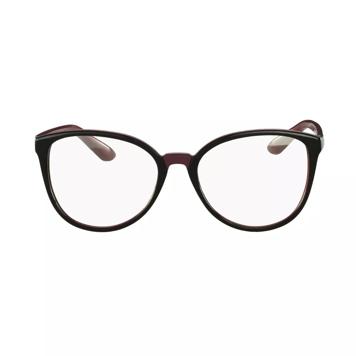 0682022427bb4 armação óculos de grau feminino grazi massafera gz3053 f909. Carregando  zoom.