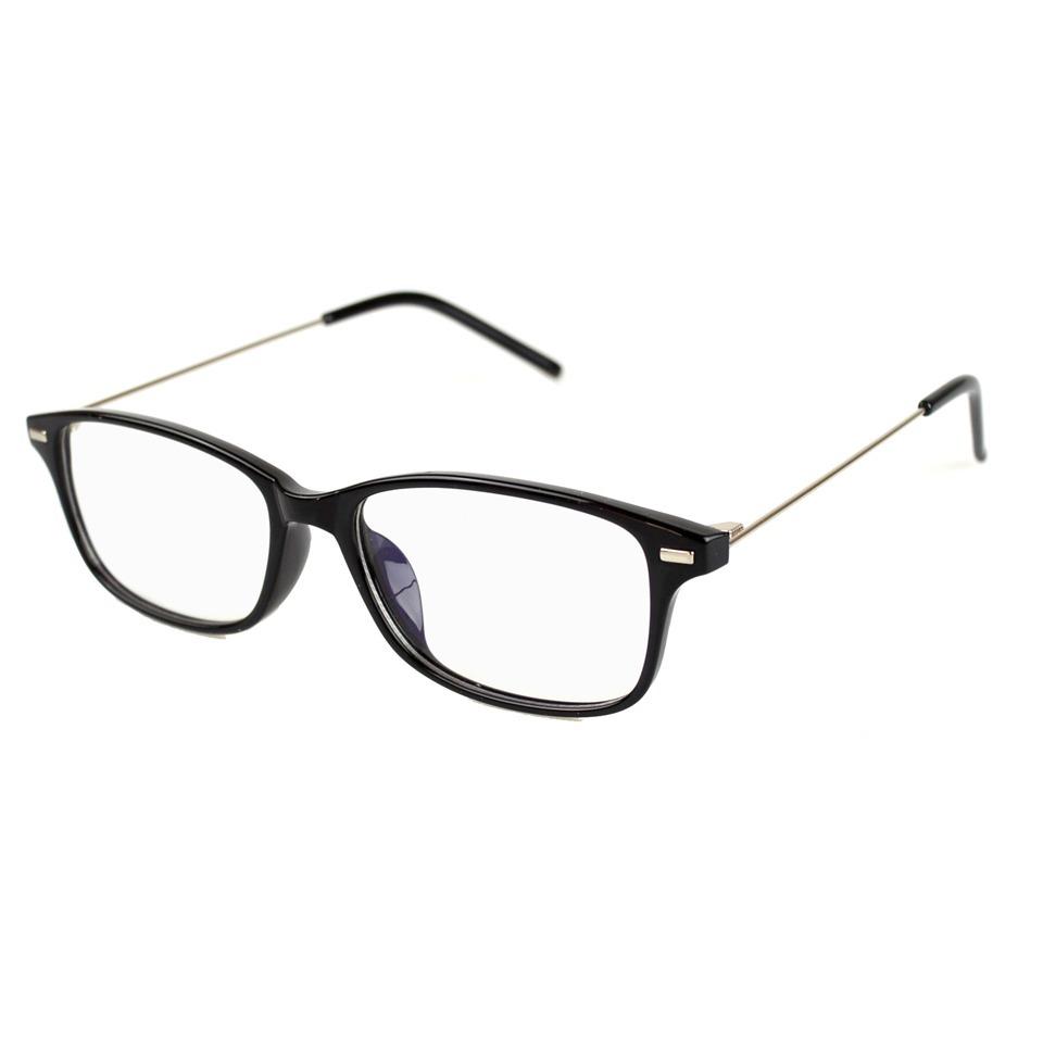 932982ab6 armação óculos de grau feminino masculino isabela dias 8074. Carregando zoom .