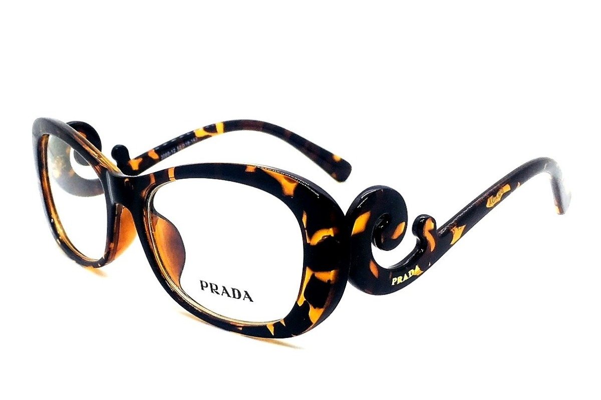 armação oculos de grau feminino oval baroque premium tr90. Carregando zoom. 844670fb7b