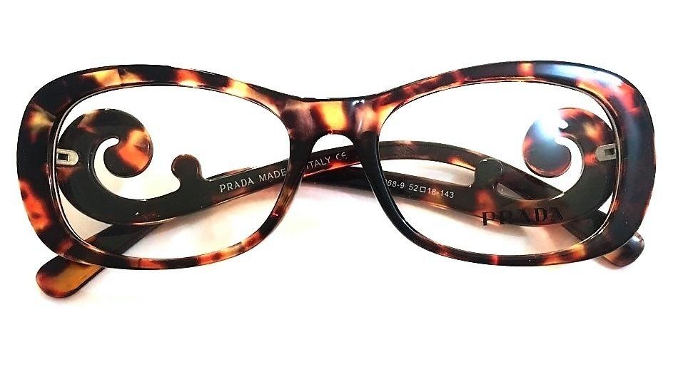 fe3fde5e4f3a7 armação oculos de grau feminino oval baroque premium tr90. Carregando zoom.