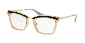 e273c427e Oculos Prada Desde 101 - Óculos no Mercado Livre Brasil