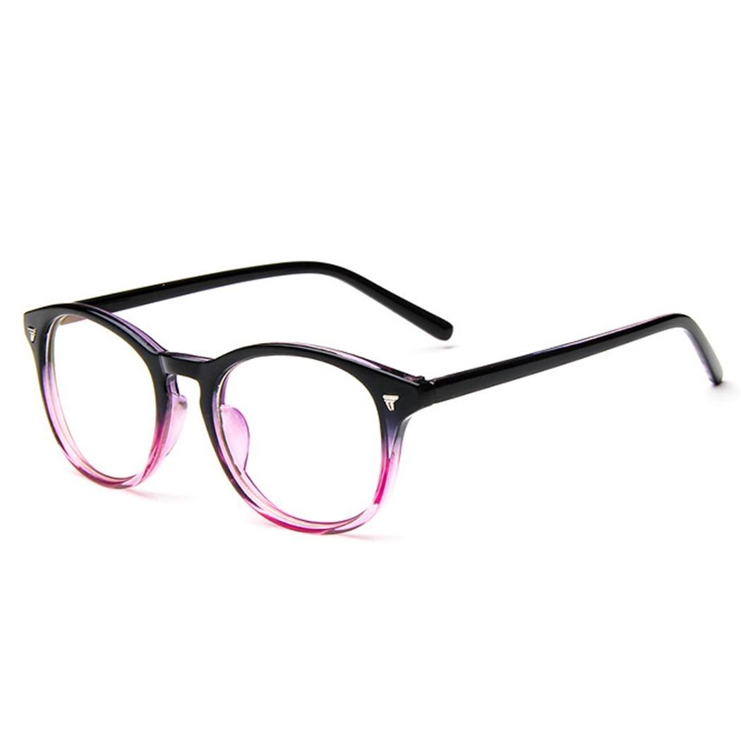 735da28d6 armação óculos de grau feminino preto quadrado redondo retro. Carregando  zoom.